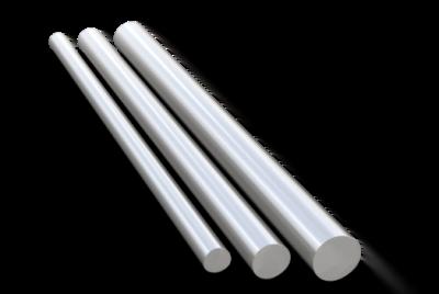 Круг стальной горячекатаный