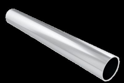 Труба электросварная прямошовная
