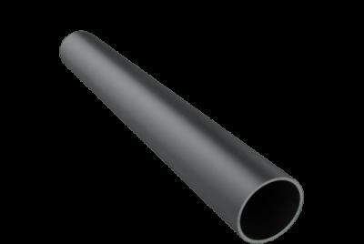 Труба водогазопроводная стальная (ВГП)