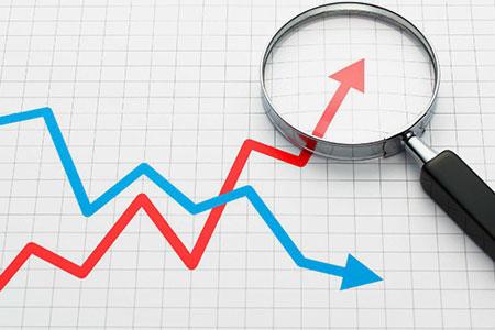 Неоднозначности. Российский и мировой рынок стали: 20-27 октября 2019 г.